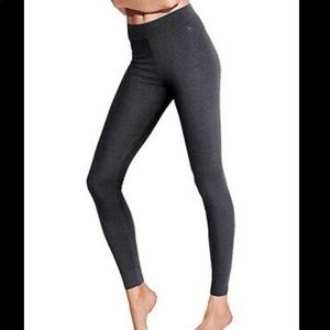 Victoria Sport Essential Gray Leggings